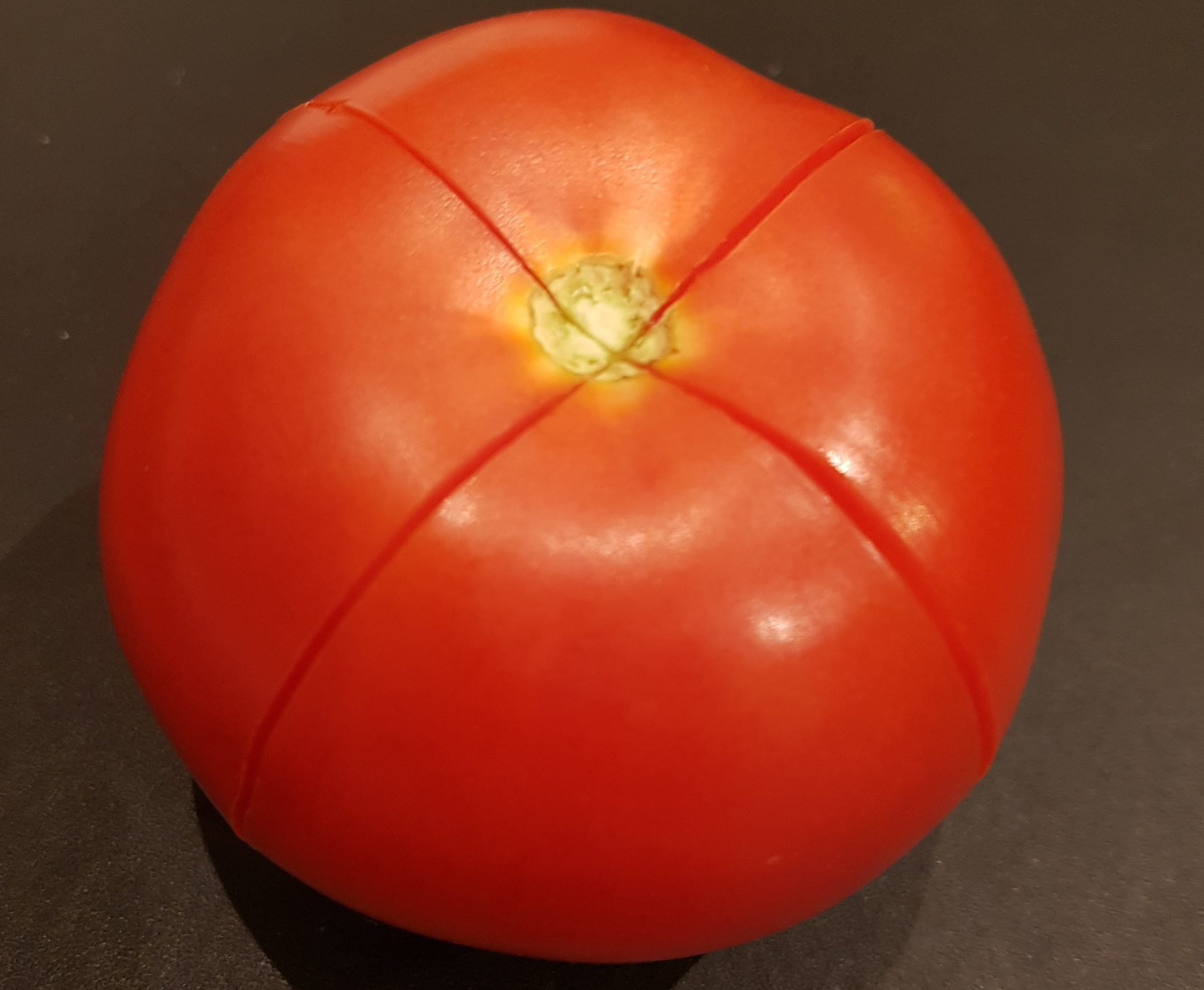 Sugar Free Tomato Pasta Marinara Sauce