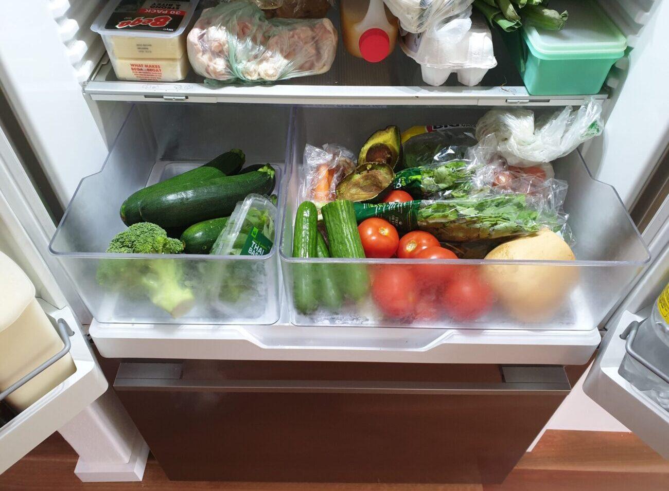 Cooking Tips To Help Get Through the Coronavirus Pandemic